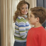 The Goldbergs Episode 8 The Kremps (9)