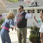 The Goldbergs Episode 8 The Kremps (26)