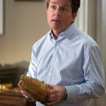 The Michael J. Fox Show Episode 9 Homecoming (5)