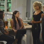 The Neighbors Season 2 Episode 8 Good Debbie Hunting (9)