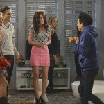 The Neighbors Season 2 Episode 8 Good Debbie Hunting (8)