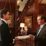 White Collar Season 5 Episode 5 Master Plan (4)
