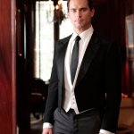 White Collar Season 5 Episode 5 Master Plan (3)