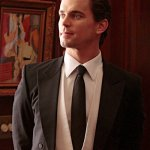 White Collar Season 5 Episode 5 Master Plan (2)