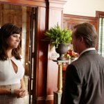 White Collar Season 5 Episode 5 Master Plan (1)