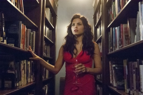 Witches of East End Season 1 Episode 7 Unburied 14