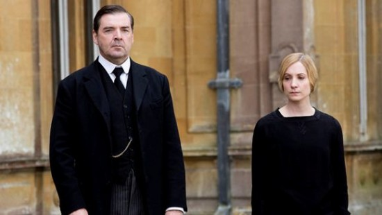 downton-abbey-4x08
