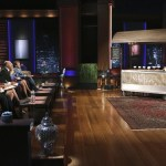Shark Tank Season 5 Episode 8 (18)