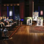 Shark Tank Season 5 Episode 8 (9)