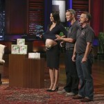 Shark Tank Season 5 Episode 8 (8)