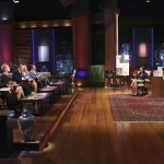 Shark Tank Season 5 Episode 8 (4)