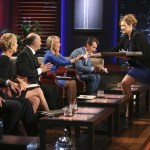 Shark Tank Season 5 Episode 8 (3)