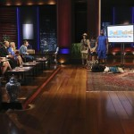 Shark Tank Season 5 Episode 8 (12)