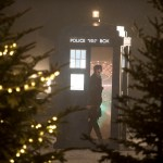 Doctor Who Christmas Special 2013 The Time of the Doctor (42)