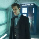 Doctor Who Christmas Special 2013 The Time of the Doctor (36)