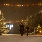 Doctor Who Christmas Special 2013 The Time of the Doctor (27)