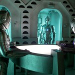 Doctor Who Christmas Special 2013 The Time of the Doctor (18)