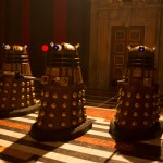 Doctor Who Christmas Special 2013 The Time of the Doctor (16)