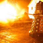 Doctor Who Christmas Special 2013 The Time of the Doctor (14)