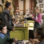 Holidaze (ABC Family) (15)