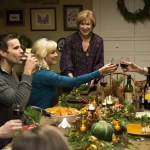 Holidaze (ABC Family) (11)