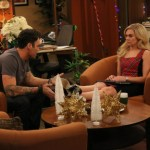Anger Management Season 2 Episode 46 Charlie and the Christmas Hooker (12)