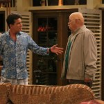 Anger Management Season 2 Episode 46 Charlie and the Christmas Hooker (3)