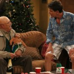 Anger Management Season 2 Episode 46 Charlie and the Christmas Hooker (2)
