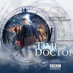 Doctor Who Christmas Special 2013 (7)
