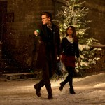 Doctor Who Christmas Special 2013 The Time of the Doctor (5)