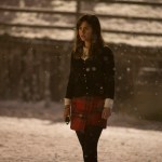 Doctor Who Christmas Special 2013 (2)