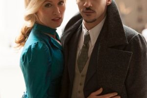 Dracula (NBC) Episode 6 Of Monsters and Men (12)