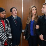 The Mindy Project Season 2 Episode 11 Christmas Party Sex Trap (2)
