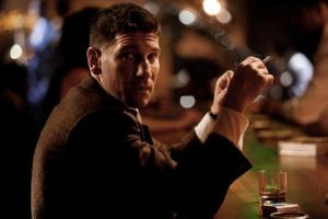 Mob City Episode 1 and 2 A Guy Walks Into A Bar;Reason to Kill A Man (13)