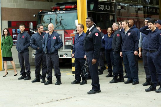 Chicago Fire Season 2 Episode 10 Not Like This (8)