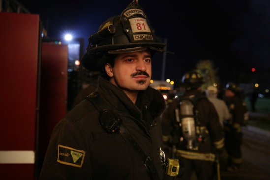Chicago Fire Season 2 Episode 10 Not Like This (6)