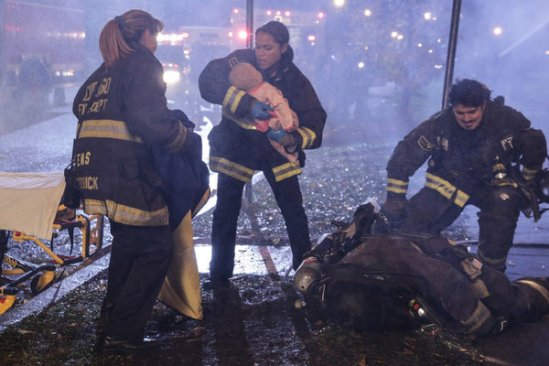 Chicago Fire Season 2 Episode 10 Not Like This (4)