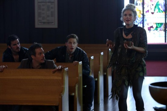 Once Upon a Time Season 3 Episode 11 Going Home (16)