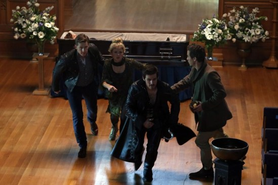 Once Upon a Time Season 3 Episode 11 Going Home (10)