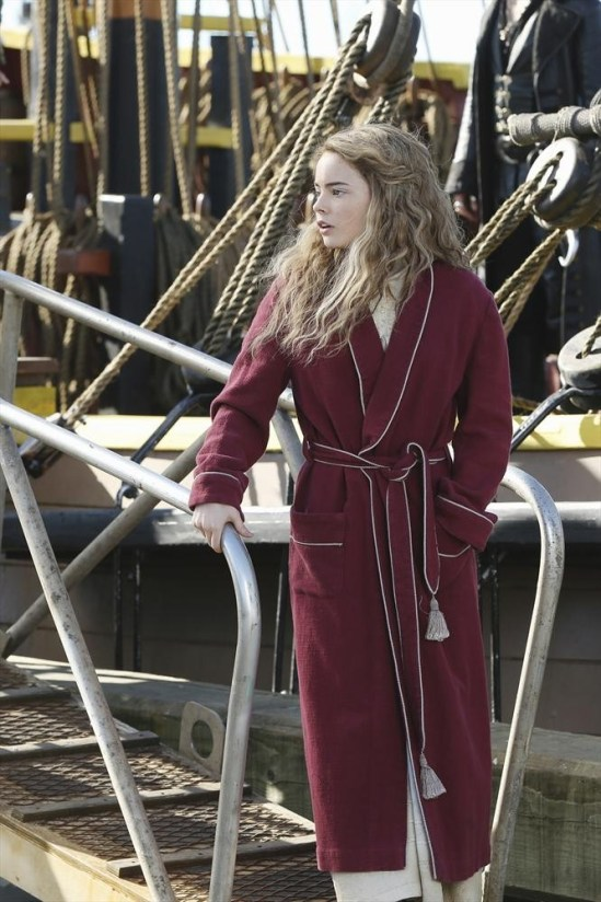 Once Upon a Time Season 3 Episode 10 The New Neverland (17)