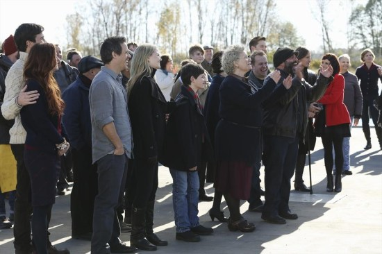 Once Upon a Time Season 3 Episode 10 The New Neverland (15)