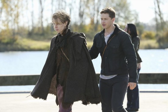 Once Upon a Time Season 3 Episode 10 The New Neverland (13)
