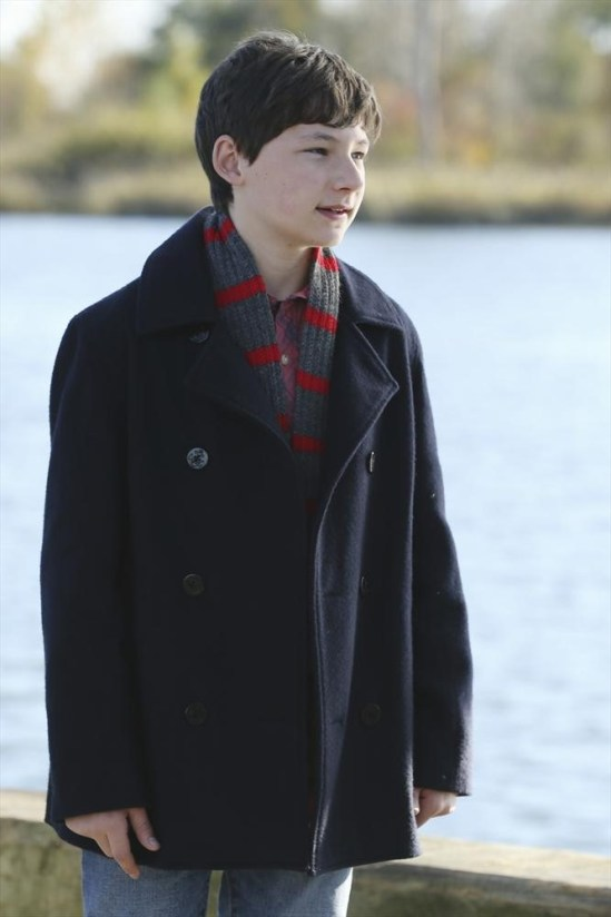 Once Upon a Time Season 3 Episode 10 The New Neverland (10)