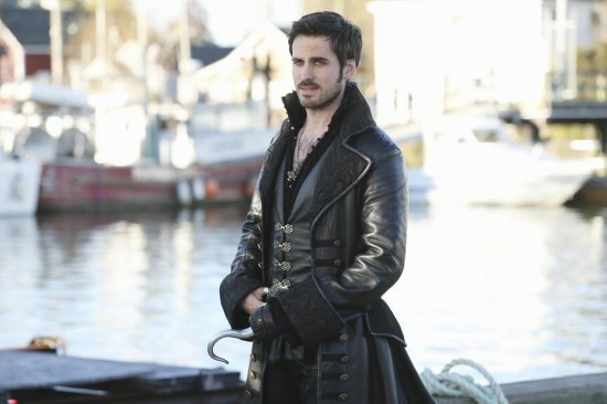 Once Upon a Time Season 3 Episode 10 The New Neverland (5)