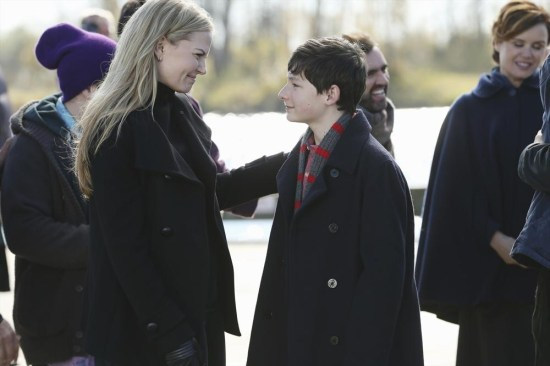 Once Upon a Time Season 3 Episode 10 The New Neverland (20)