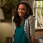 Parenthood Season 5 Episode 10 All That's Left is the Hugging (6)