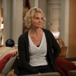 Parenthood Season 5 Episode 10 All That's Left is the Hugging (1)