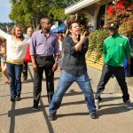 Psych Season 7 Episode 15/16 Psych: The Musical (24)