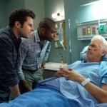 Psych Season 7 Episode 15/16 Psych: The Musical (32)