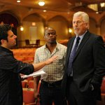 Psych Season 7 Episode 15/16 Psych: The Musical (11)